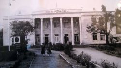 B-Palace-of-Culture-in-kolkhoz-Tcodniskari-Lagodekhi-Region