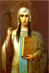 G-St-Nina-of-Georgia