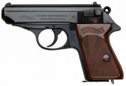 B-Walther-PPK-1